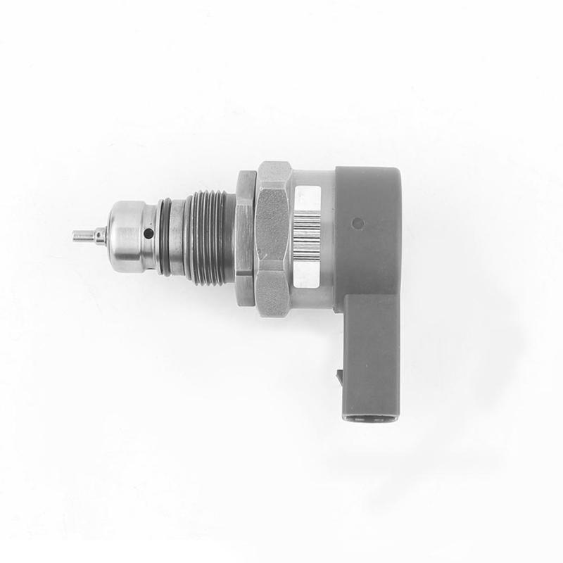 Fuel Common Rail Pressure Relief Sensor Regulator Valve for 057130764HFuel Common Rail Pressure Relief Sensor Regulator Valve for 057130764H