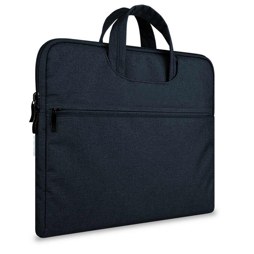 Briefcase Handbag Case Cover 13-15 inch