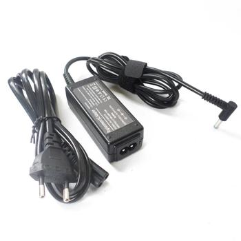 NEW 45W Notebook AC Adapter Battery Charger For HP Probook 440 G3/450 G3/455 G3 For Split 13 x2 19.5V 2.31A Power Supply Cord image