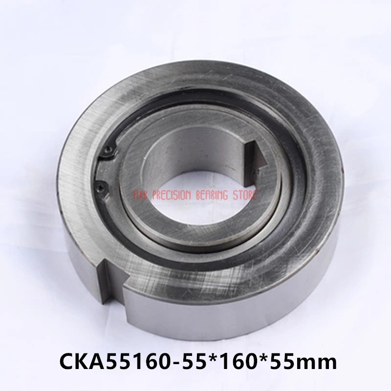 2019 New Top Fashion One-wheel Bearing Ck-a55160 Cka55160 One-way Overrunning Clutch Steel Free Shipping2019 New Top Fashion One-wheel Bearing Ck-a55160 Cka55160 One-way Overrunning Clutch Steel Free Shipping