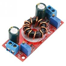 цена на DC-DC Converter Voltage Step Down Power Supply Module Non-isolation DC regulated power converter module