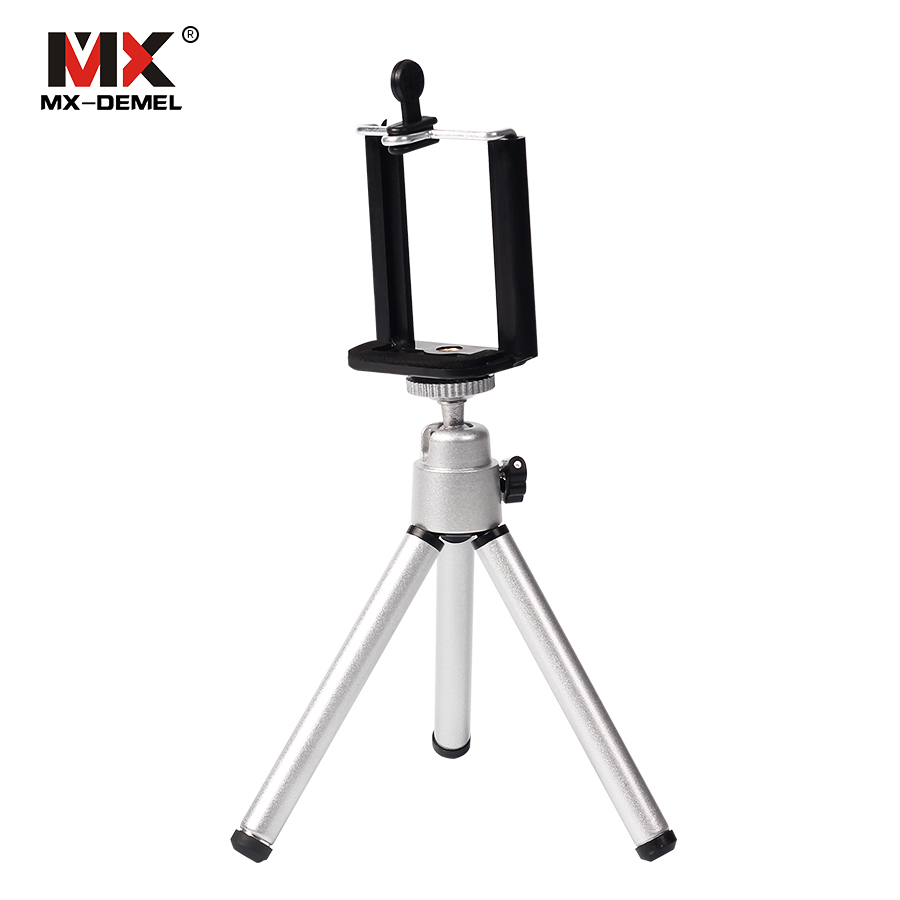 Laser Ebene Stehen + Stativ Aluminium Legierung Mini Teleskop Stativ Halter Stehen für Hebel Laser und Digital SLR Kamera