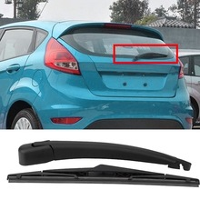 Best value ford fiesta rear wiper blade – Great deals on