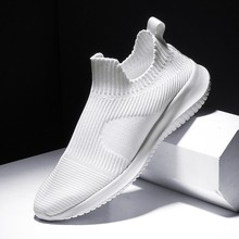 Running Shoes for Man 2019 summer Brand Sports jogging footw