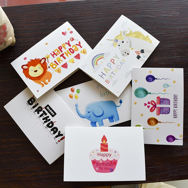 Home & Garden Good 14pcs Creative Hollow Carving Wedding Invitation Card Blank Inner Page Birthday Party Baby Shower Decoration 5zxh23 Beautiful And Charming Cards & Invitations