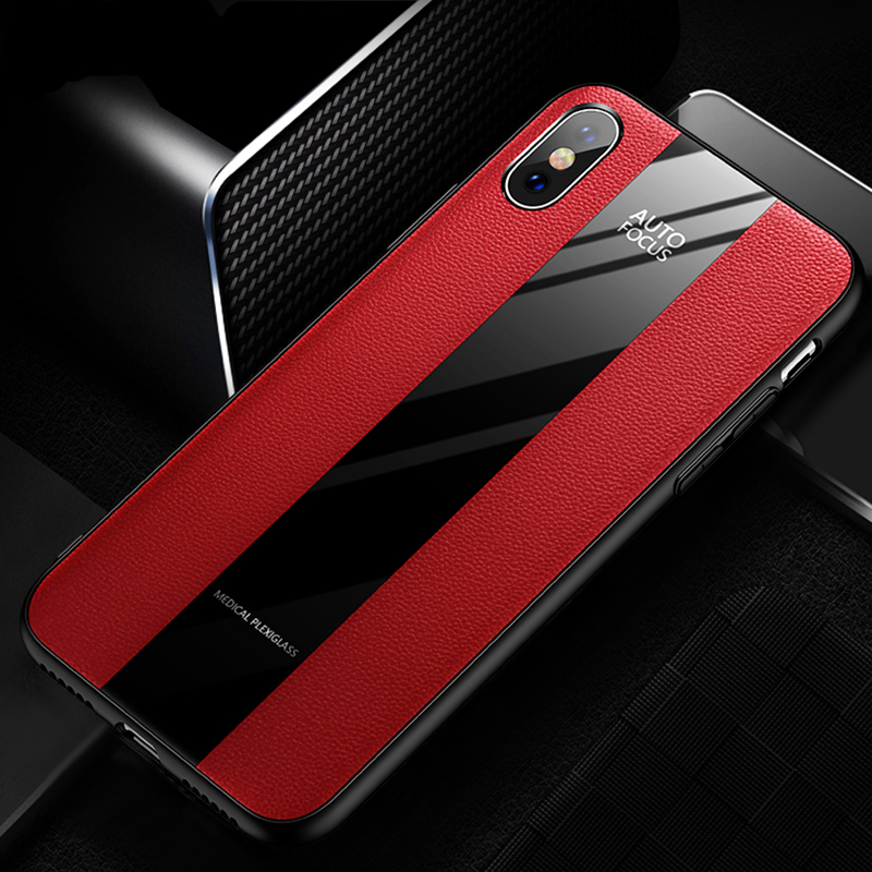 top 10 most popular iphone 7 case trendy brands and get free