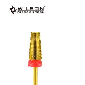 Image 5 - 5 Trong 1   Carbide Móng Bit Wilson Carbide Móng Mũi