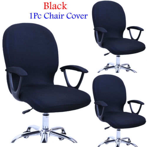 Outstanding Office Chair Swivel Computer Chair Cover Stretch Office Creativecarmelina Interior Chair Design Creativecarmelinacom