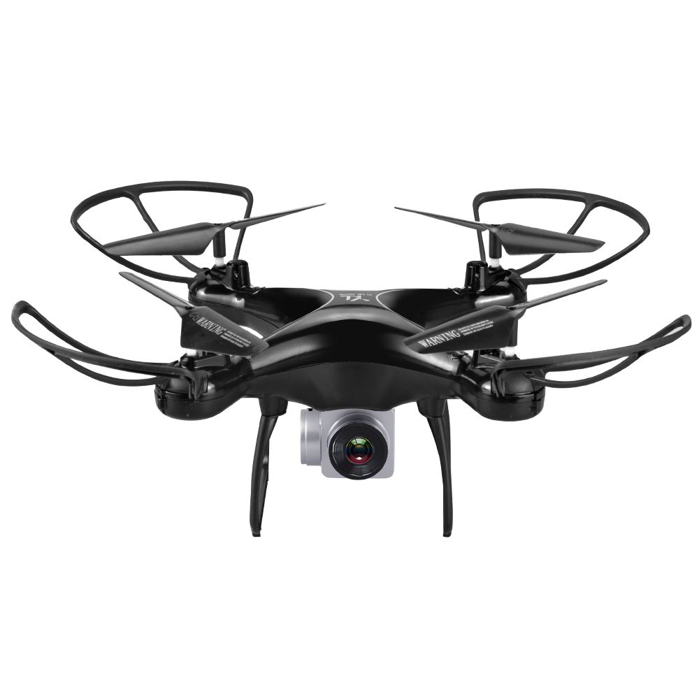 20Mins Super Long Flight Time RC Drone Toys With 0.3MP HD Camera20Mins Super Long Flight Time RC Drone Toys With 0.3MP HD Camera