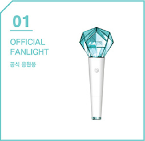[MYKPOP]~100% OFFICIAL ORIGINAL~ SHINEE 10TH Aniversary Light Stick Launched in June 2018 Concert Lamp Fan Gift Collection SA18092212
