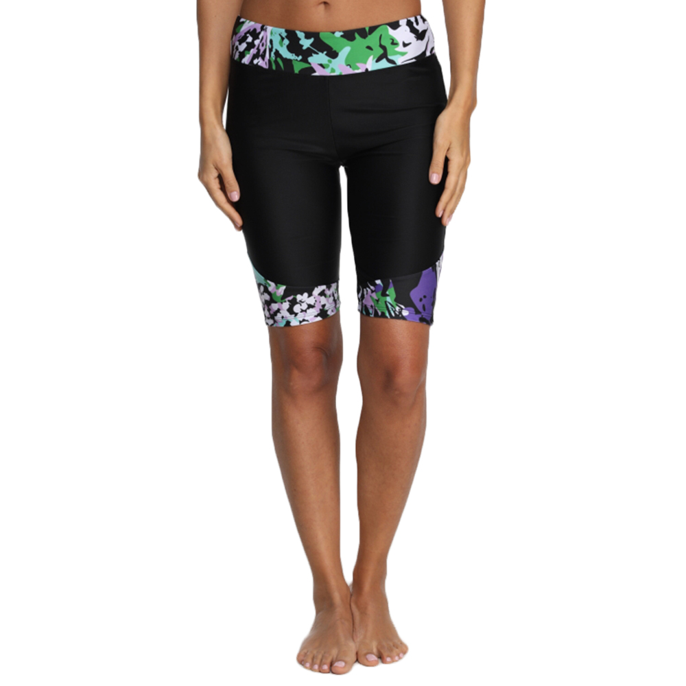 GEORGE Men/'s Striped E board Swim Shorts Trunks -You Pick Zipper Pocket