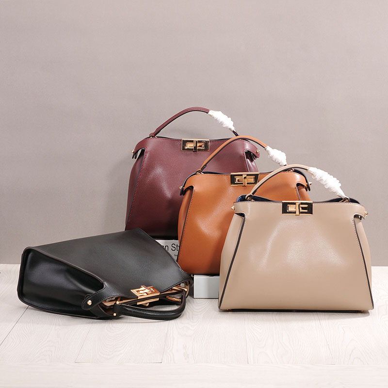 PRAVESDA  Cowhide Geniune leather Luxury brand handbags small bags women fashion crossbody bagsPRAVESDA  Cowhide Geniune leather Luxury brand handbags small bags women fashion crossbody bags