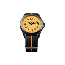 Наручные часы Traser TR_107428 мужские кварцевые