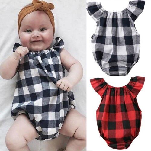 Боди с короткими рукавами для новорожденных девочек 0-18 месяцев, комбинезон, пляжный костюм, комплект одежды