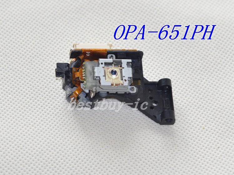 OPA-651PH