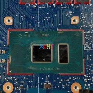 Image 4 - 920053 601 920053 001 6050A2848001 MB A01 UMA i5 7300U CPU 8 GB RAM für HP EliteBook x360 1030 G2 NoteBook PC Laptop Motherboard
