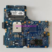 Genuine 722824-001 722824-501 722824-601 12240-1 48.4ZC04.011 Laptop Motherboard for HP ProBook 445 G1 NoteBook PC