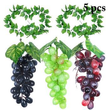 תוצאת תמונה עבור ענבים