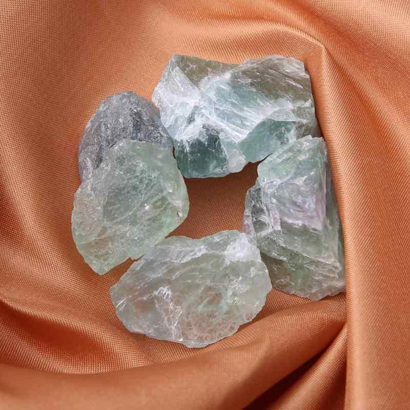 100 グラムクリスタルナチュラル Rare 蛍石ロック宝石標本家の装飾ミネラル宝石ナチュラル蛍石 DIY 家の装飾