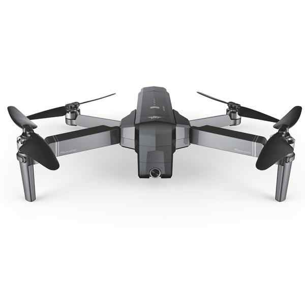 Для SJRC F11 Дрон с GPS 5 г Wi Fi FPV системы с 1080 P камера 25 минут время полета бесщеточный селфи жест управление складной RC Quadcopter