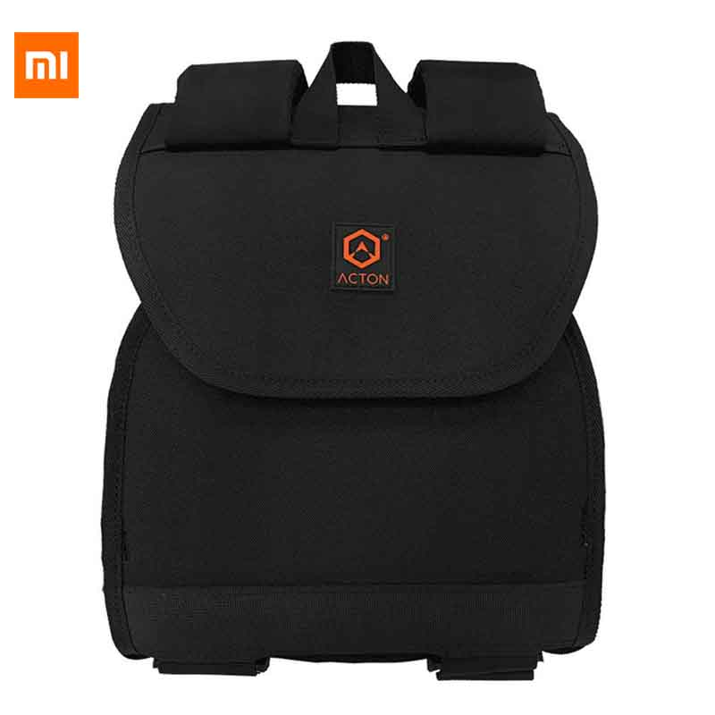 Skateboard bag for Xiaomi Acton B1 Double Rocker Skateboard spare part for adult teenager Patineta para
