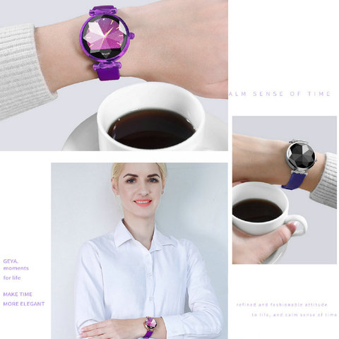 H3 Women Smart Watch Fashion Ladies Watches Female Heart Rate Monitor Blood Pressure Fitness Activity Tracker H2 H1 Smartwatch Multan