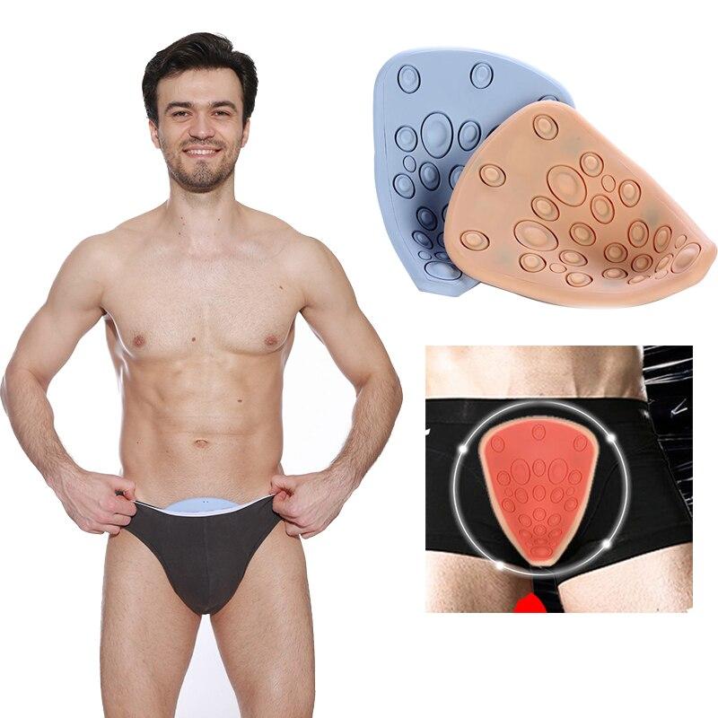 penis masáž sex