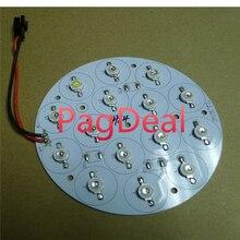 Замена светодиодный пластина светодиодный блок заменить часть светодиодный группа Apollo светодиодный Grow светильник Аксессуары;