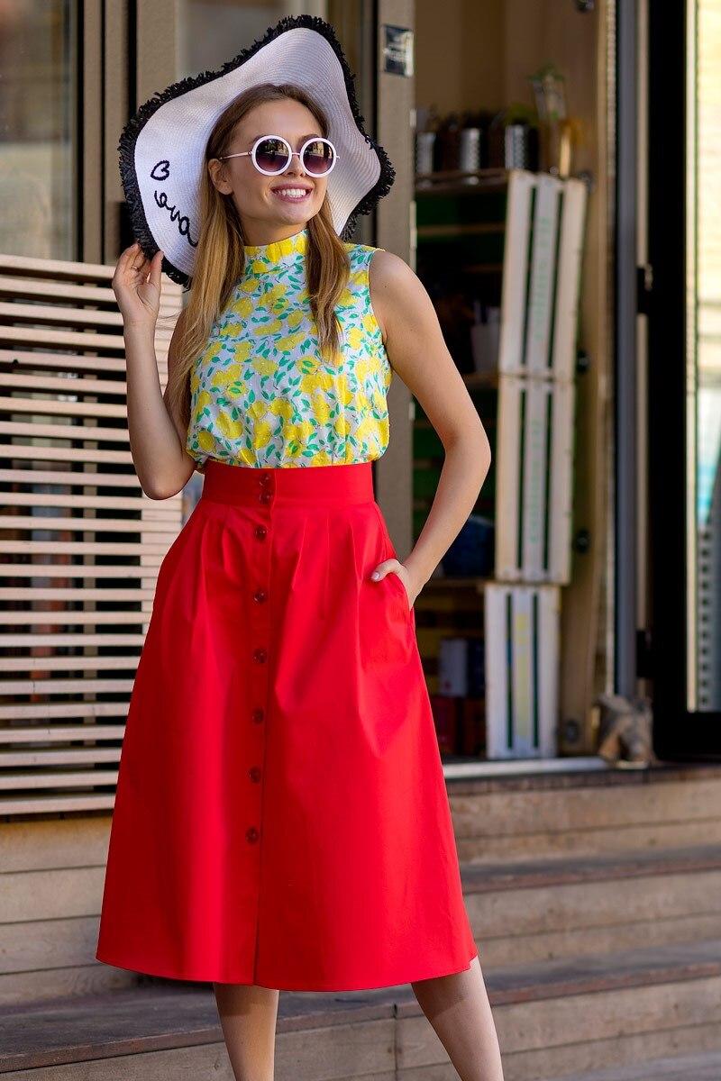 Skirt 2403643-43 skirt 2404441 50