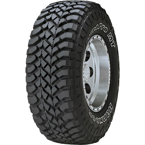 HANKOOK Dynapro MT RT03 265/75R16 119/116Q OWL