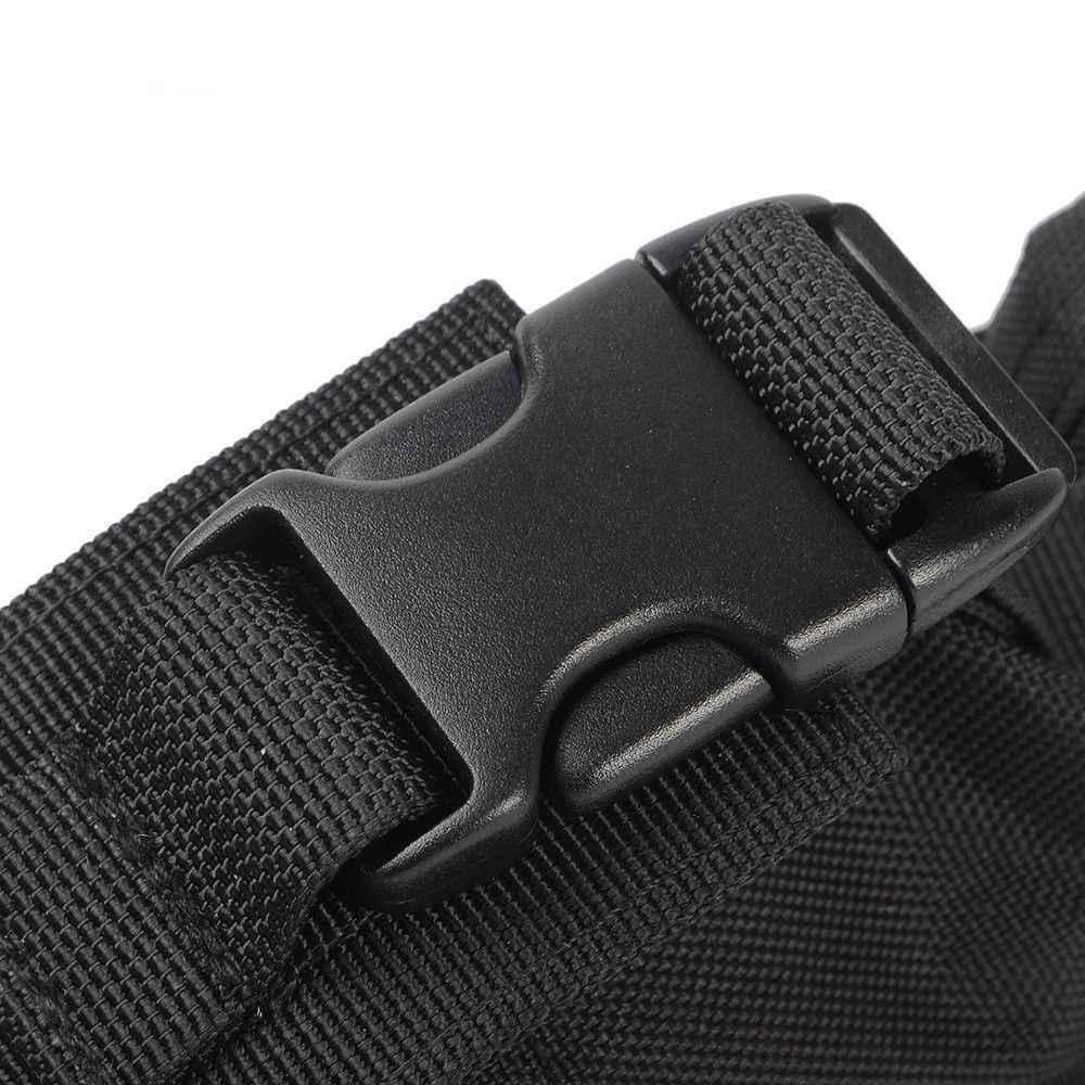Военный Молл аксессуар для мелочей Сумка тактический рюкзак-переноска на лямках сумка На открытом воздухе EDC сумка для инструментов пояс Duty чехол для переноски