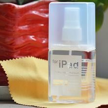 100ml PC Laptop LED LCD Monitor Screen Cleaner General Compu