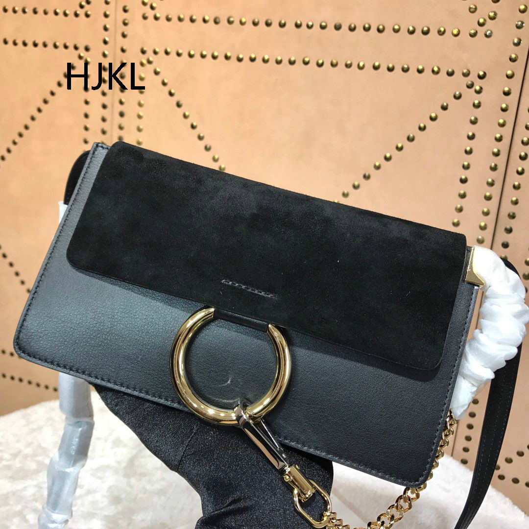 2019NEW Custom Clutch Luxury Handbags Women Bags Designer Real Leather Cowhide TOP Fashion Brand Small Purse Ladies Shoulder Bag2019NEW Custom Clutch Luxury Handbags Women Bags Designer Real Leather Cowhide TOP Fashion Brand Small Purse Ladies Shoulder Bag