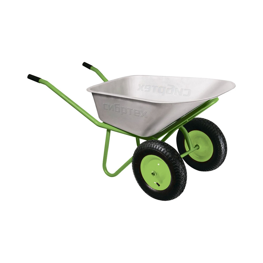 Garden Cart Sibrtec 689643 Garden Supplies Garden Carts birdwatchers garden