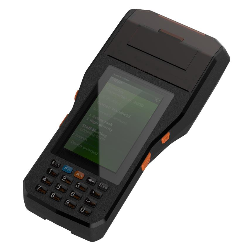 cheap scanners 03