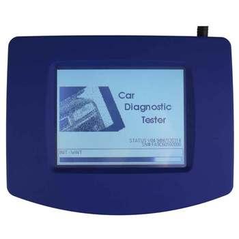New Digiprog3 Programmer Digiprog 3 v4.94 Odometer Programmer Full Software Digiprog III v4.94 OBD2 OBD 2 Car Diagnostic tool