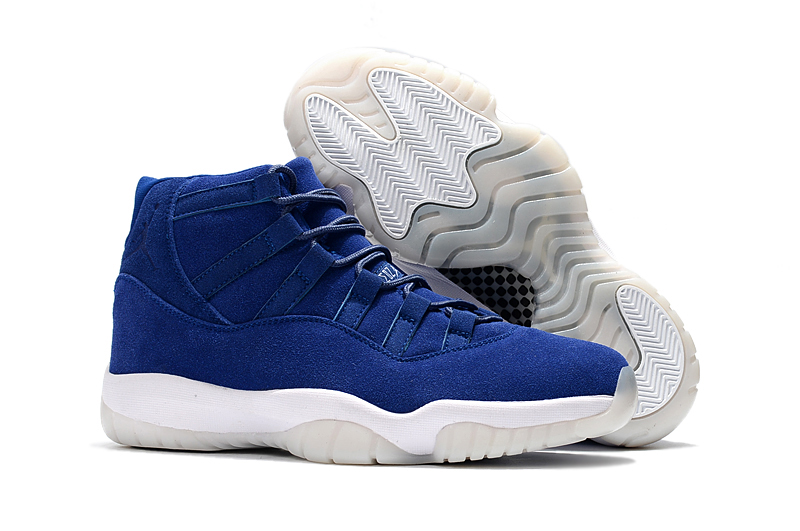 Jordan Air Retro 11 XI Basketball Shoes Men Jordan 11 Basketball ...