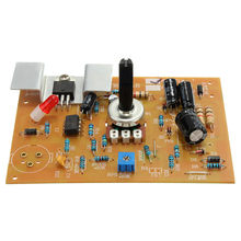 Circuit Board For HAKKO 936 Soldering Iron Station Control Board Controller Thermostat A1321 Factory Mill Plant Works Useful(China)