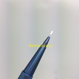 Image 3 - 1Set High Quality Hair Transplant Sapphire Blades Hair Transplant Tools