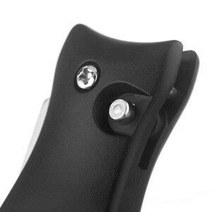 Image 5 - Golf Pitch Mark Green Divot Repair Switchblade Tool Golfer Kit Lightweight Portable