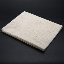Multi Purpose Anti Slip Rug Underlay Home Mats Bedroom Easy Cut Fold Runner Gripper Mat For Living Room