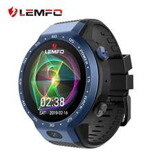 Popular Lte Watch-Buy Cheap Lte Watch lots from China Lte