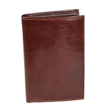 Портмоне Gianni Conti 908028 brown