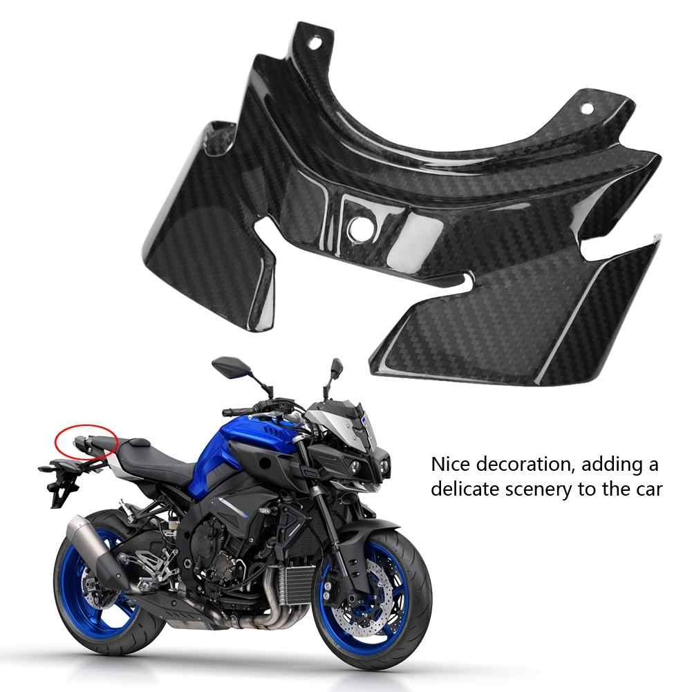 Rear Taillight Guard Cover for Yamaha MT 10/FZ 10 2016 2017