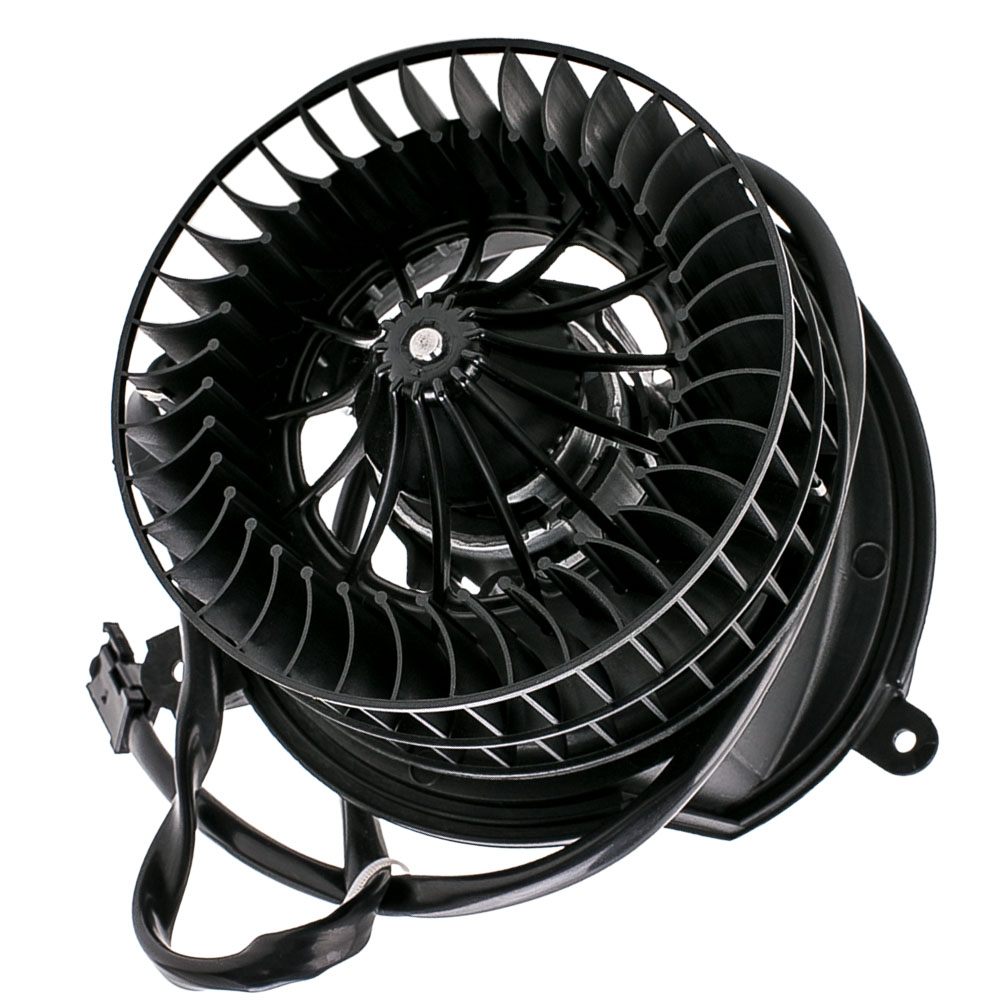 AC Heater Fan Blower Motor For Mercedes Benz 190 W201 E Evolution II 2.5 2018204542 2108203442 2018300308201 12V Auto