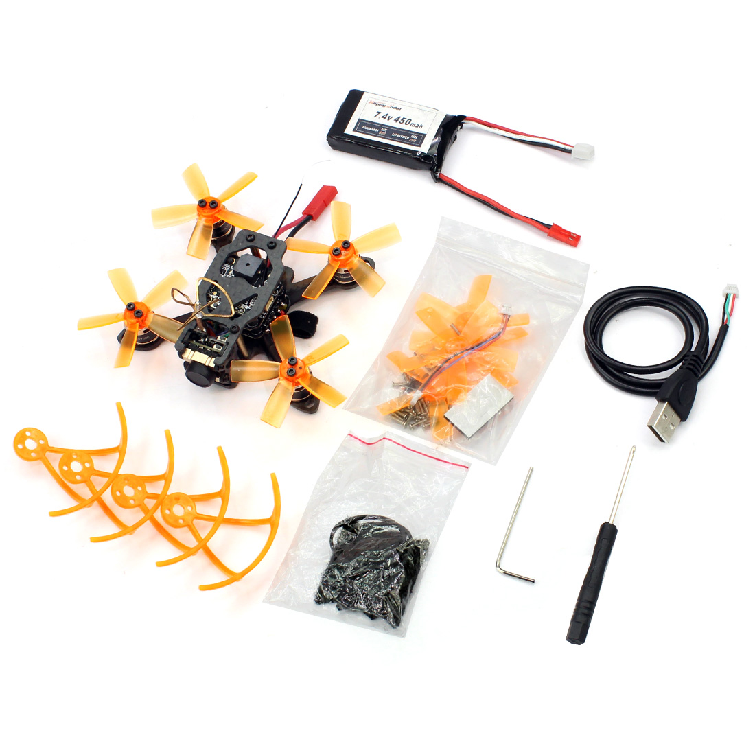 Toad 90 Micro Brushless FPV Racing Drone F3 DSHOT Flight Controller wi Frsky/Flysky/DSM/2/X Receiver with Camera Quadcopter BNF toad 90 micro brushless fpv racing drone f3 dshot flight controller wi frsky flysky dsm 2 x receiver with camera quadcopter bnf