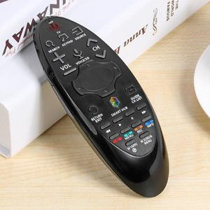 Image 5 - Remote Control Compatible for Samsung and LG Smart TV BN59 01185F BN59 01185D BN59 01184D BN59 01182D Black
