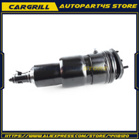 Remanufactured For Toyota Lexus LS600h 2008 2009 Air Suspension Air Spring Shock Absorber Front Right 48010 50203 4801050203