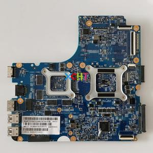 Image 2 - 683599 601 683599 001 683599 501 w HD7650M גרפיקה 2 GB Vram עבור HP 4446 s 4545 s האם מחשב נייד נבדק