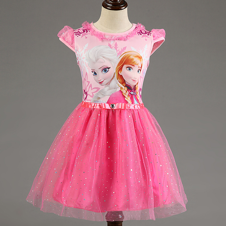 48151a8d4cb4e top 10 paillettes children dress list and get free shipping - 02fcf6kk